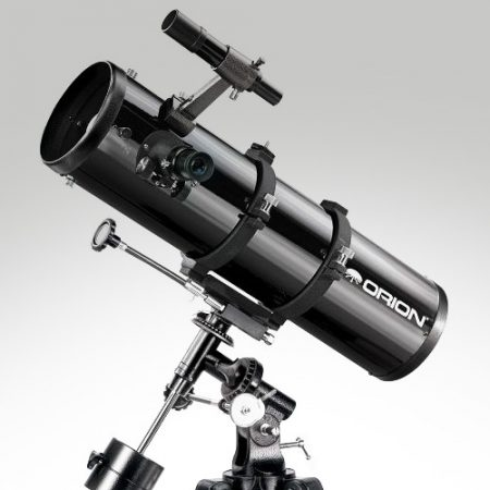 téléscope Orion